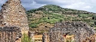 Panoramica-castellon-cati