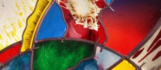 Canarias cristal y vidrio panoramica