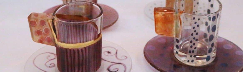 cristal y vidrio en País Vasco