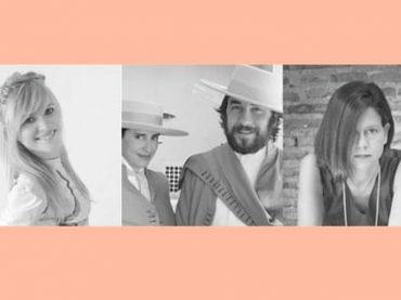 ACME incorpora 5 nuevos diseñadores entre sus filas
