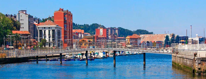 Asturias Aviles que ver