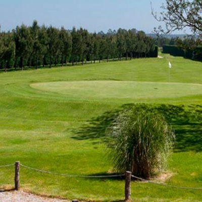 Golf en Asturias