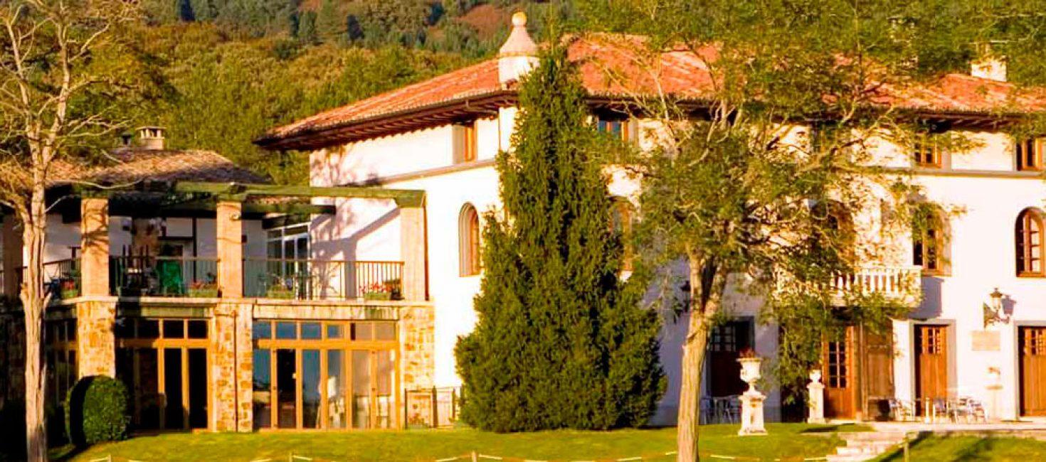 Golf en Euskadi, escuela de campeones