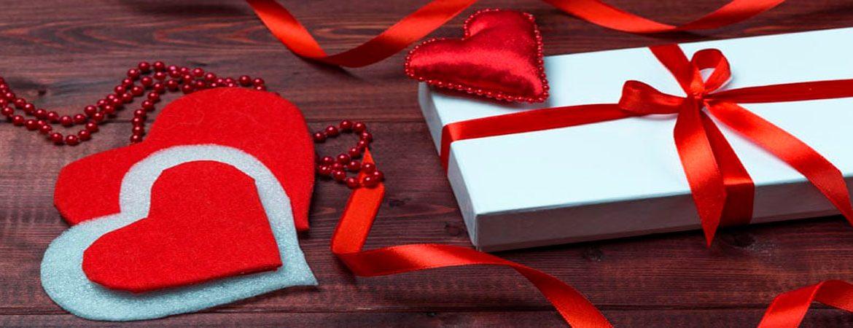 Haz un regalo con un sello español