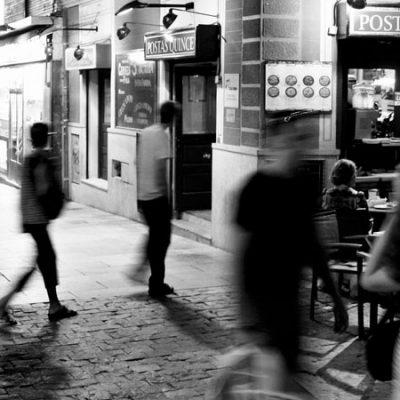 Madrid, la ciudad española que más aparece en letras de canciones