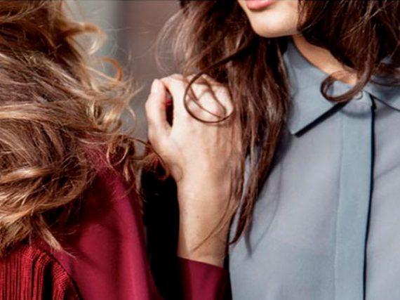 Tancas: emprendedores de moda