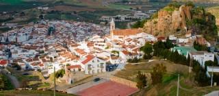panoramica_lugares_andalucia_malaga_Ardales