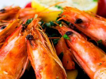 Dónde comer en Sanlúcar de Barrameda