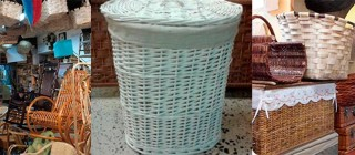 cesteria-y-fibras-vegetales-en-país-vasco