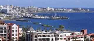 panoramica_cyd_canarias_las-palmas_costa-adeje