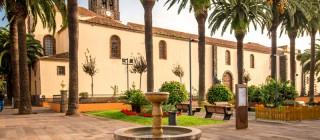 panoramica_cyd_canarias_las-palmas_la-laguna