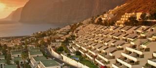 panoramica_cyd_canarias_las-palmas_los-gigantes