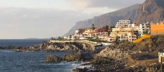 panoramica_cyd_canarias_las-palmas_puerto-de-santiago