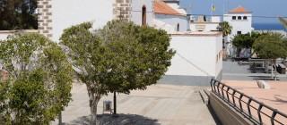 panoramica_cyd_canarias_las-palmas_puerto-del-rosario