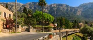 panoramica_cyd_islas-baleares_deia