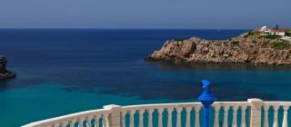 panoramica_cyd_islas-baleares_es-castell