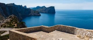 panoramica_cyd_islas-baleares_formentor