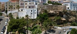 panoramica_cyd_islas-baleares_mahon