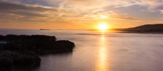 panoramica_cyd_islas-baleares_son-bou