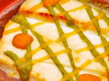 Comer en COSTA CALMA – Fuerteventura