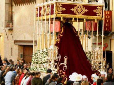 Granada / Semana Santa