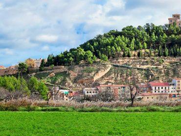 Lo mejor que hacer en Teruel