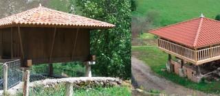 Panoramica_madera_asturias