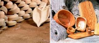 madera-en-baleares