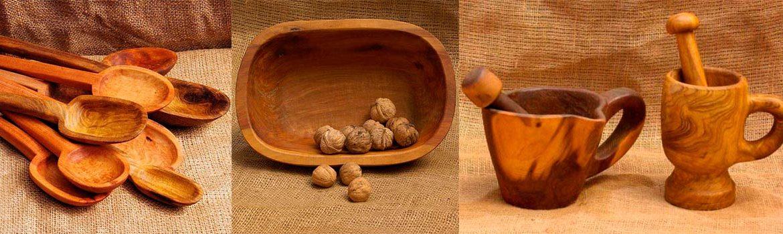 Maderas el pino galdar stunning com madera pino muebles for Muebles antiguos las palmas