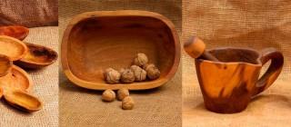 madera-en-canarias