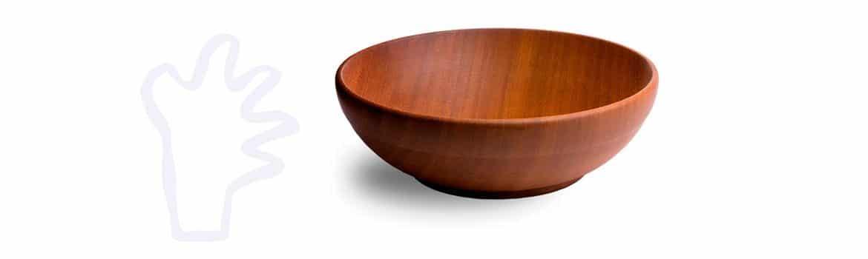 madera en galicia