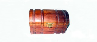 madera-en-murcia