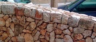 piedra-y-cantería-en-baleares