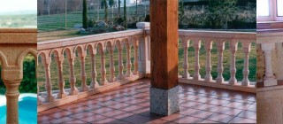 Piedra-y-Cantería-en-Murcia