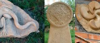 piedra-y-cantería-en-Navarra