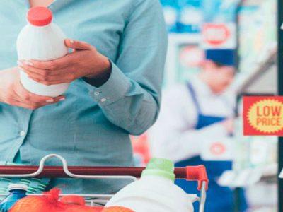 Cómo hacer una compra sin aditivos: guía para adquirir productos saludables