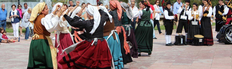 traje-regional-de-asturias