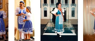 trajes-regionales-de-melilla