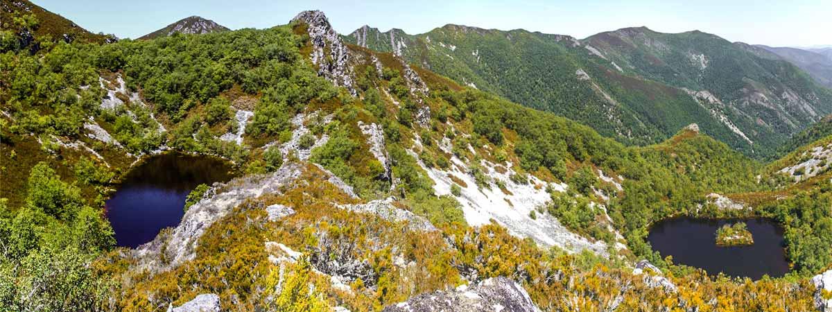 Parque-Natural-de-Fuentes-del-Narcea