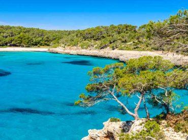 Parque Natural de Mondragó – Mallorca