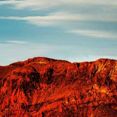 Parque Natural de Pilancones – Gran Canaria