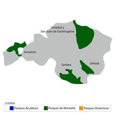 Parques_naturales-de-bizkaia-vizcaya-españa-fascinante