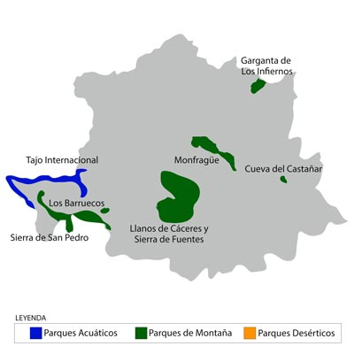 Parques_naturales-de-caceres-españa-fascinante