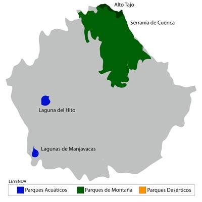 Parques_naturales-de-cuenca-españa-fascinante
