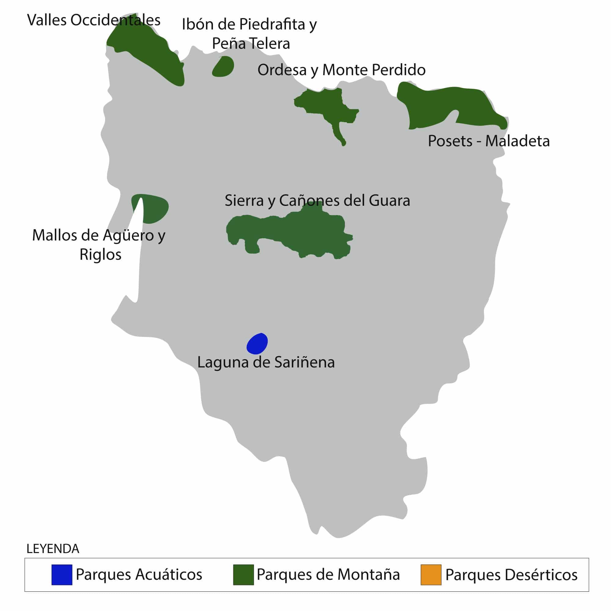 Parques_naturales_de_huesca_españa_fascinante
