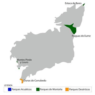 Parques_naturales-de-la-coruna-españa-fascinante