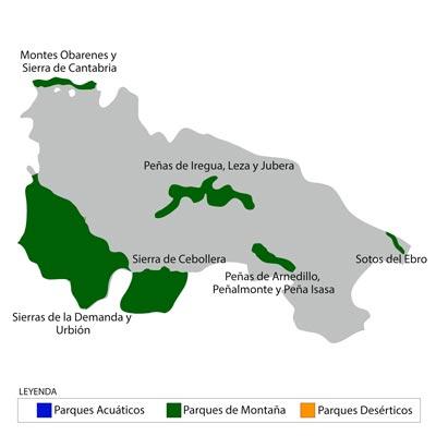 Parques_naturales-de-la-rioja-españa-fascinante