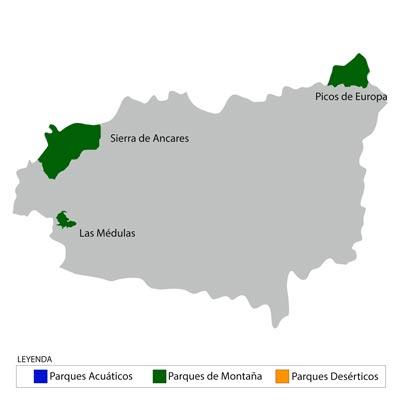 Parques_naturales-de-leon-españa-fascinante