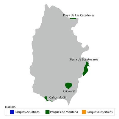 Parques_naturales-de-lugo-españa-fascinante