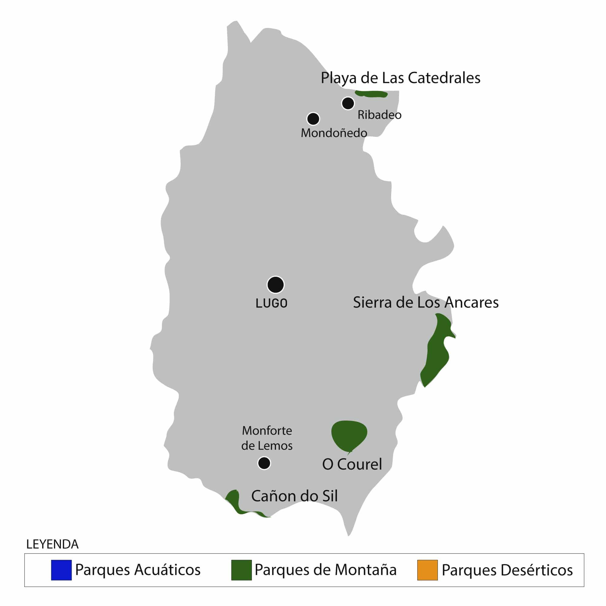 Parques_naturales-de-lugo-turismo-activo-en-lugo-españa-fascinante